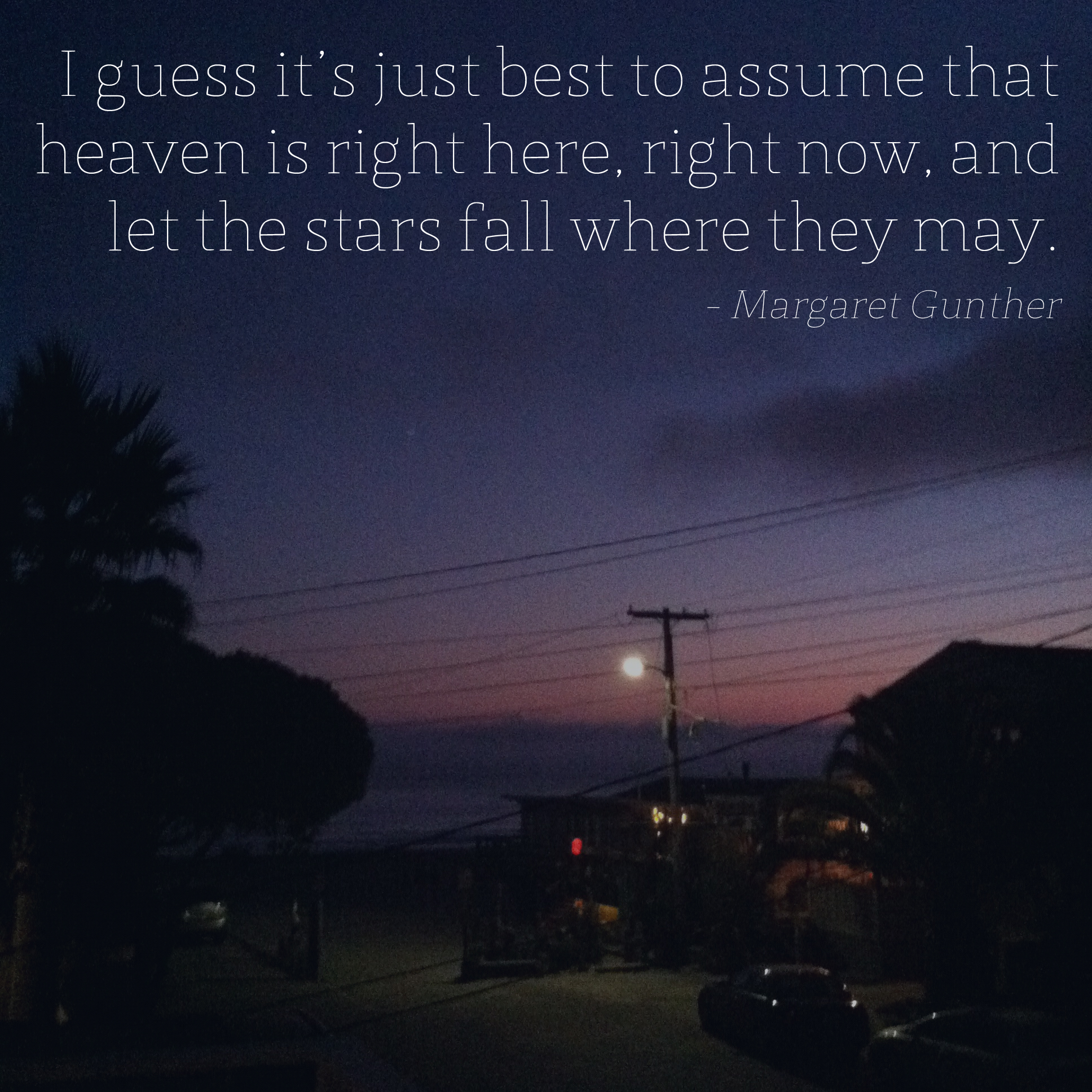 stars-fall-where-they-may