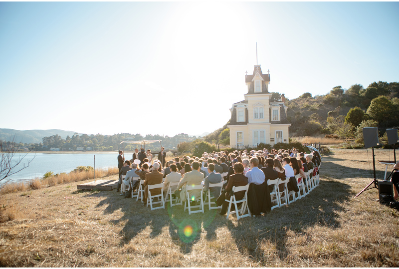 RachelDanny_Tiburon_Lyford-House-wedding-photographer_041