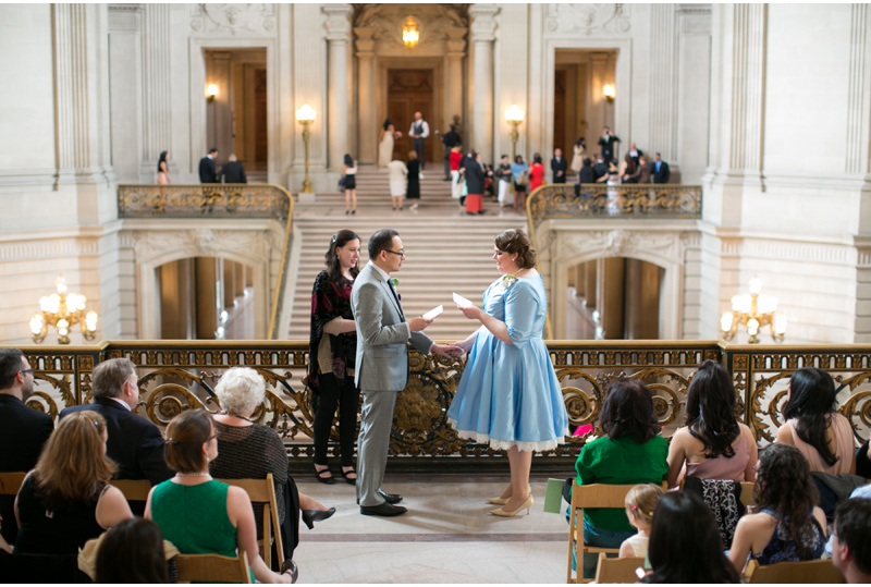 San-Francisco-City-Hall-wedding-photographer-09